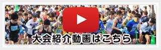 第6回草加松原太鼓橋ロードレース大会2017PV